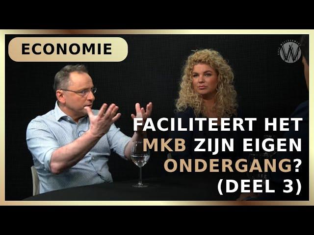 MKB-debat