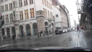 видео Пергамский музей в Берлине