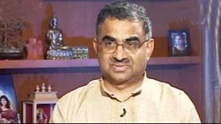 Shrinivas R Kulkarni: The unstoppable Indian (Aired: October 2008)
