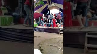 Jaipong Dangdut - Juragan Empang