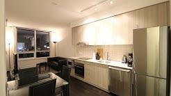 7 Kenaston Gardens, NORTH YORK - JR 2 Bedroom with 1.5 Bathrooms - Rental