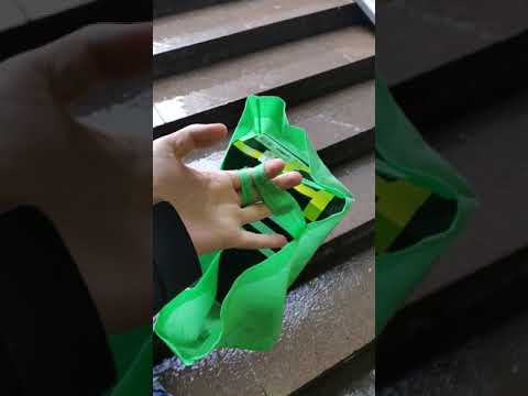 32a02b8d Гарантия на обувь в адидасе: ответственность и штрафы. Куда обращаться  жаловаться?