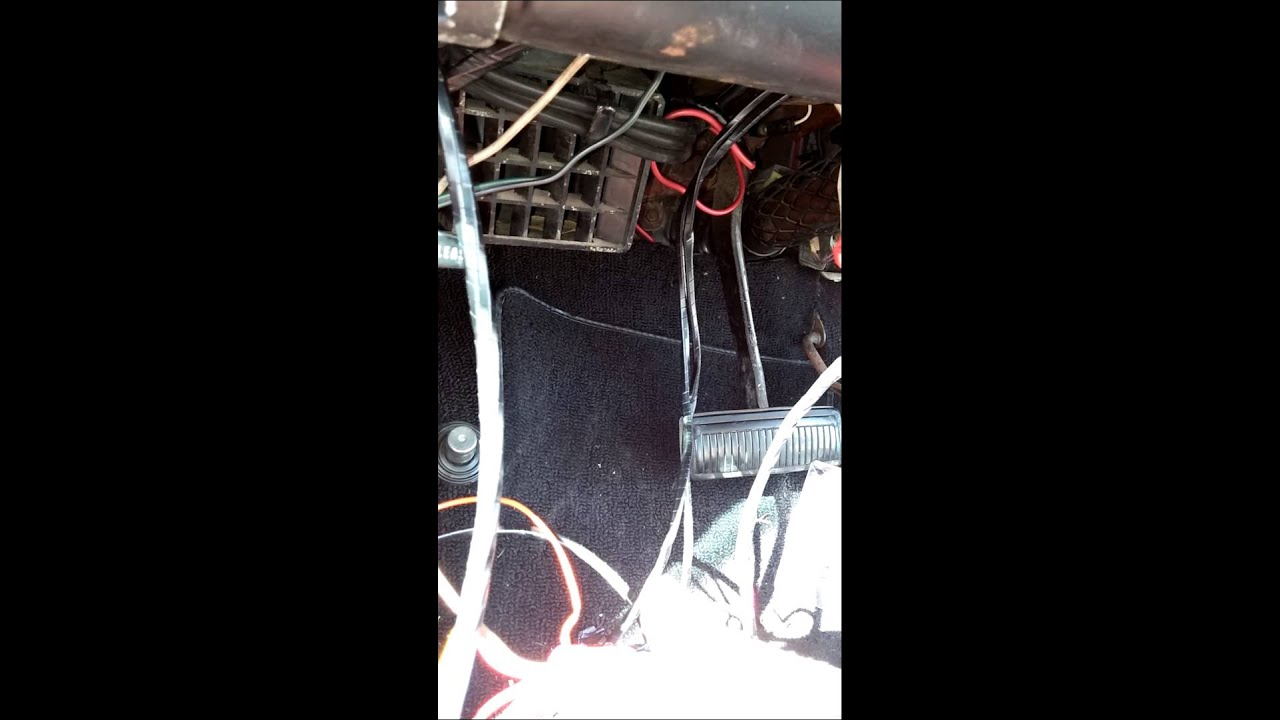 small resolution of 1968 charger power window wiring explained