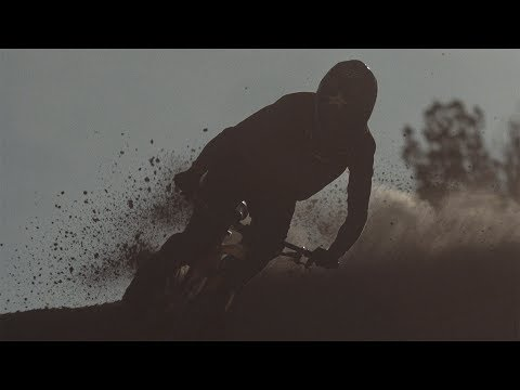 Trek C3 Project Summer Video Series ft. Cam McCaul