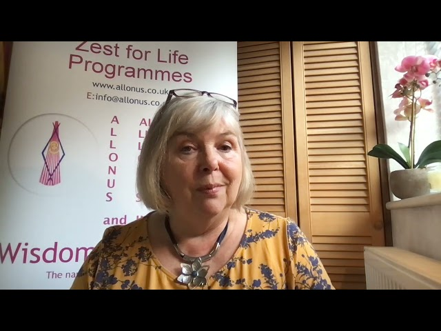 Mental health - New radical solutions help for mental health