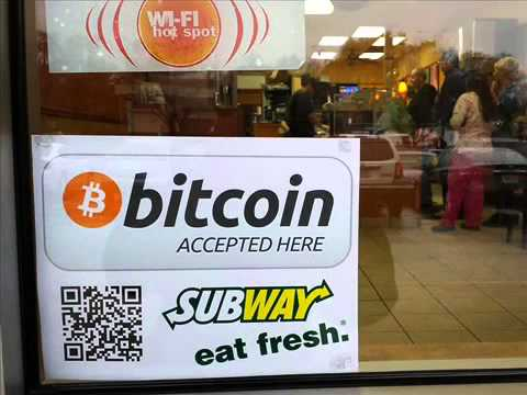 Buy Bitcoins With Cash - Cash Deposit Bitcoins - Buy Bitcoin With Cash
