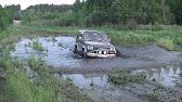 Land Cruiser 200 vs Lexus LX570. 1 часть #SRT - YouTube