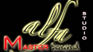 ALFA MASTER SOUND PRODUCTIONS- 2012 Instrumental single