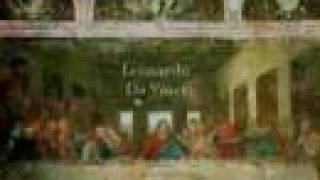 Historia del Arte - El Renacimiento
