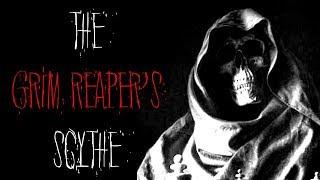 "Video ""The Grim Reaper's Scythe"" | CreepyPasta Storytime download MP3, 3GP, MP4, WEBM, AVI, FLV November 2017"