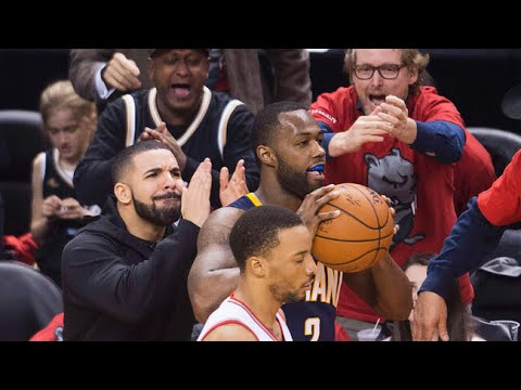 NBA MOST SAVAGE MOMENTS EVER! (PT.2)