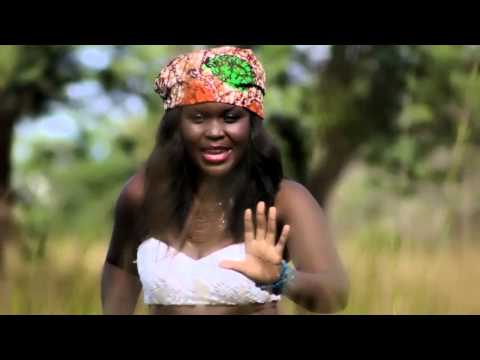 Mungeli - Kantu (Official Video HD) | Zambian Music 2014