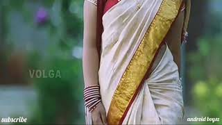 Pattu Selai ♥ All Thotta Boopathi song for whatsapp  status