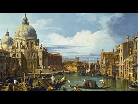 Antonio Vivaldi: Six flute concertos op.10 - Maxence Larrieu