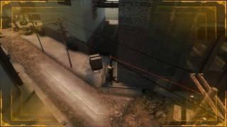 Nuclear Dawn - Trailer 2010
