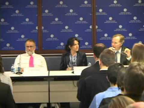 Prospects for Peace in Afghanistan An Insider's Perspective