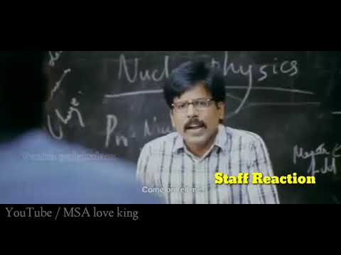 Exam Over - Youtube to MP4, Download Music Video MP4, Free