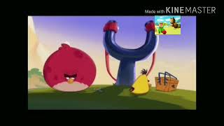 Angry birds hindi part-9