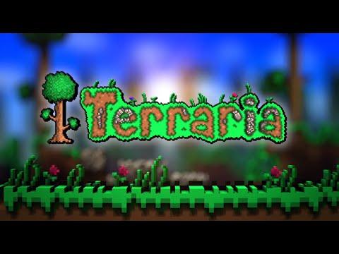 где скачать и установить русификатор для Terraria steam 1.3.0.8 (ВСЁ ПОЛНОСТЬЮ РУССКОЕ)