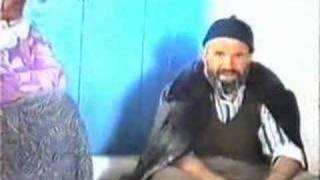 HEP YALAN - Ahmet Yılmaz & Gökhan Yılmaz