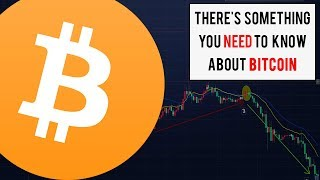 Bitcoin Did Something Weird… This Is Important