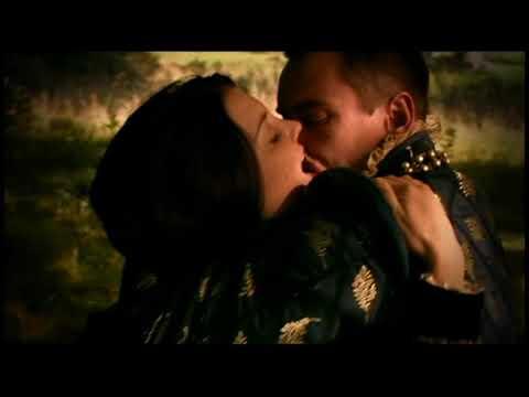 TV Series The Tudors  /Jonathan Rhys Meyers /