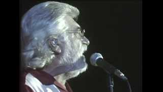 MOODY BLUES Higher And Higher 2007 LiVe