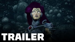 Darksiders 3 (XOne) PL
