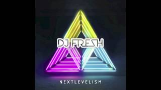 Watch Dj Fresh Skyhighatrist video