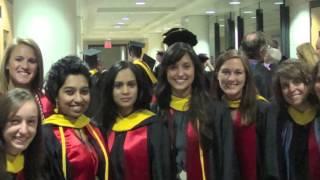 The Graduation March - Pomp and Circumstance March No. 1 - Arthur Fiedler!  (ALBUM)