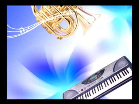 Background Music Instrumentals Motion Graphics Animation   Video Background    Free Download HD