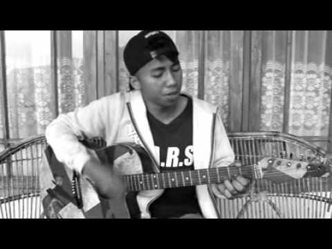 Badroen Rosemary - We are skatepunkers (cover)