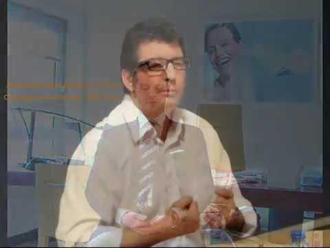 Conférence Cercle François Arfel méditer au travail jm ortéga