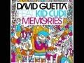 David guetta feat kid cudi memories fuck me i m famous remix youtube mp3