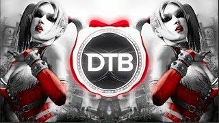EDMTha Trickaz - Heritage (CloZee Remix)
