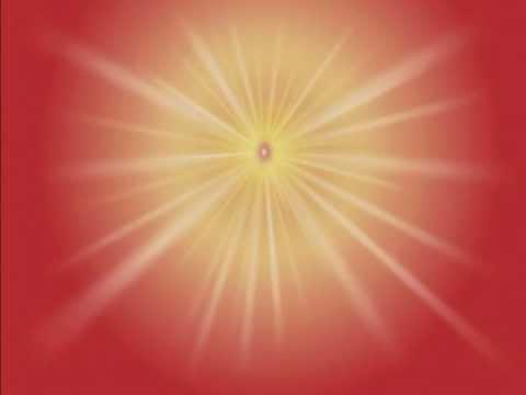 Anri: Gyógyító meditáció - 00:13:56