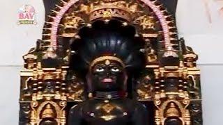Man Mein Bhakti Hai Samai | Top Jainism Devotional Hindi Song | BAV