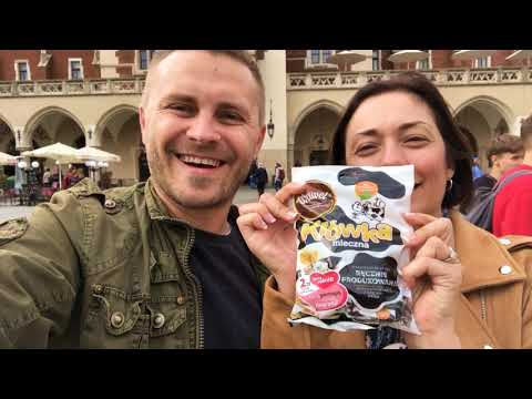 Visit Poland - What you SHOULD DO in Poland (Travel Guide)!