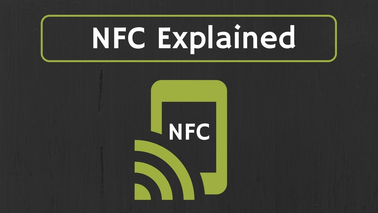 NFC Vs Bluetooth: Everything You Need To Know – Arkartech