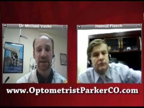 Sungl Types By Eye Vision Lasik Operation Doctor Parker Ca Dr Michael Vaske