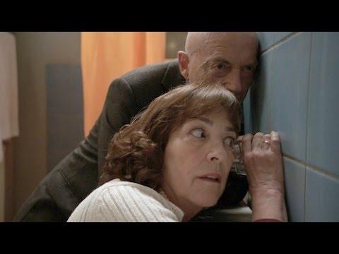 """CLAP.CH: Interview de Carmen Maura pour """"La Vanité"""""""