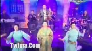 Abdel Aziz AhouZar 2011 - une vidéo Musique www.hyooh.eu