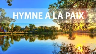Download Video HYMNE A LA PAIX MP3 3GP MP4