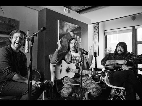 Death From Above 1979 | The Strombo Show Teaser