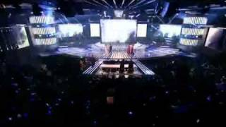 X Factor Final Winner 2010 - Matt Cardle Wins X Factor 2010 - Results Announced Matt Cardle Wins