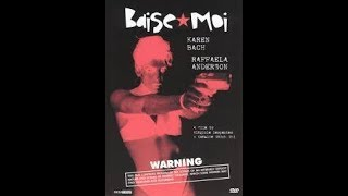 Baise Moi: Movie Review