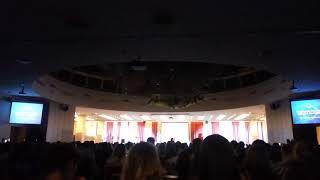 Смотреть видео #Санкт-Петербург #ситилайф 2я #ежегодная #конференция(12) онлайн