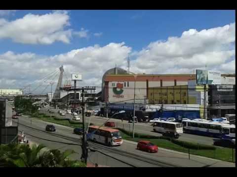 Shopping Castanheira (BR316)