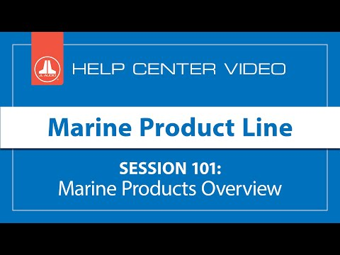 [live]-jl-audio-training-about-marine-audio-products