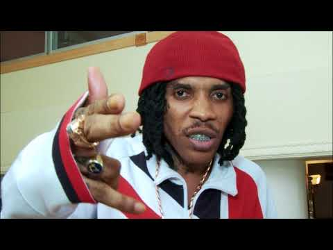 """Vybz Kartel Needs To Stops It!  Releases """"Don't Come Back"""" after being leaving Hospital"""